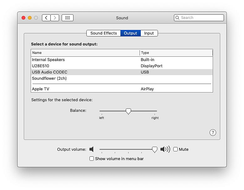 Setting Up Your Sound Card for Digital Communications